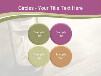 Hourglass PowerPoint Templates - Slide 38