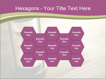 Hourglass PowerPoint Templates - Slide 44
