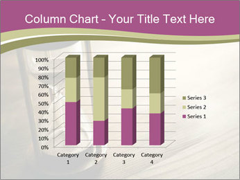 Hourglass PowerPoint Templates - Slide 50