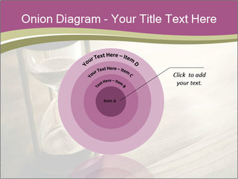 Hourglass PowerPoint Templates - Slide 61