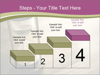 Hourglass PowerPoint Templates - Slide 64
