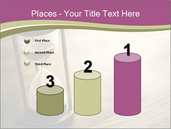 Hourglass PowerPoint Templates - Slide 65