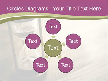 Hourglass PowerPoint Templates - Slide 78