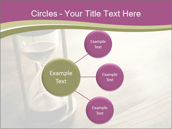 Hourglass PowerPoint Templates - Slide 79