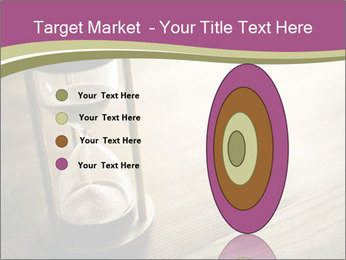 Hourglass PowerPoint Templates - Slide 84