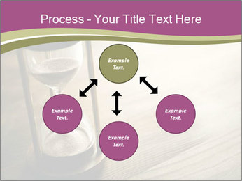 Hourglass PowerPoint Templates - Slide 91