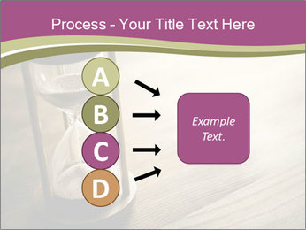 Hourglass PowerPoint Templates - Slide 94