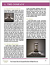 0000091784 Word Templates - Page 3