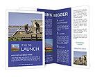0000091785 Brochure Template