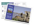 0000091785 Postcard Templates