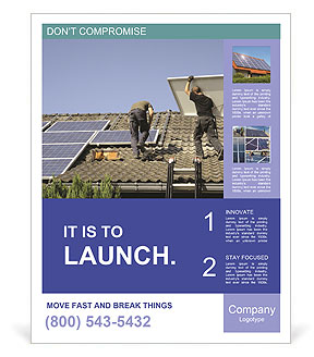 0000091785 Poster Template