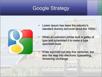 Workers PowerPoint Template - Slide 10