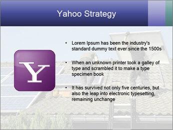 Workers PowerPoint Template - Slide 11
