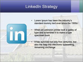 Workers PowerPoint Template - Slide 12