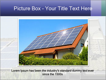 Workers PowerPoint Template - Slide 15