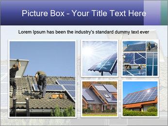 Workers PowerPoint Template - Slide 19