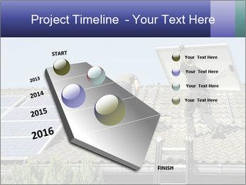 Workers PowerPoint Template - Slide 26