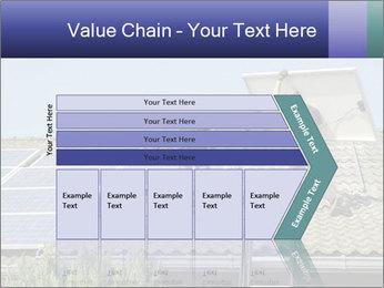 Workers PowerPoint Template - Slide 27