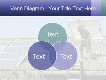 Workers PowerPoint Template - Slide 33
