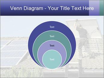 Workers PowerPoint Template - Slide 34