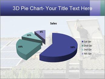 Workers PowerPoint Template - Slide 35
