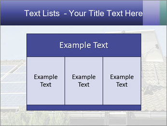 Workers PowerPoint Templates - Slide 59