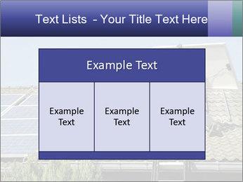 Workers PowerPoint Template - Slide 59