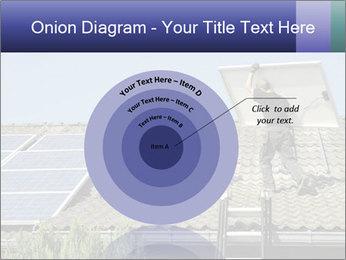 Workers PowerPoint Template - Slide 61