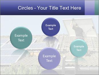 Workers PowerPoint Template - Slide 77
