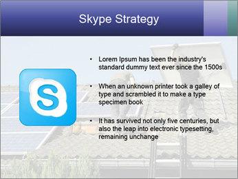 Workers PowerPoint Template - Slide 8