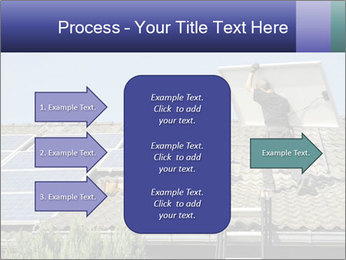 Workers PowerPoint Template - Slide 85