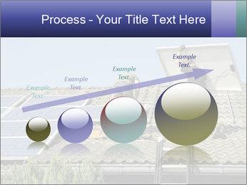 Workers PowerPoint Template - Slide 87
