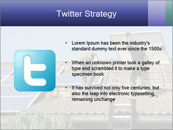 Workers PowerPoint Template - Slide 9