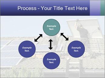 Workers PowerPoint Template - Slide 91