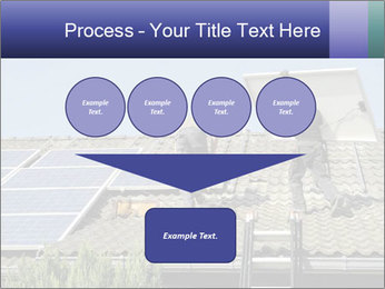 Workers PowerPoint Template - Slide 93