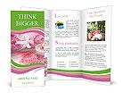 0000091786 Brochure Template