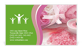 0000091786 Business Card Templates