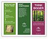 0000091787 Brochure Templates