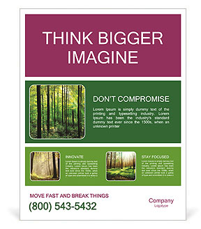 0000091787 Poster Template