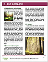 0000091787 Word Template - Page 3