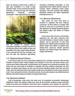 0000091787 Word Template - Page 4