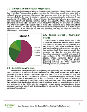 0000091787 Word Template - Page 7