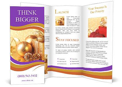 0000091788 Brochure Template