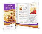 0000091788 Brochure Templates