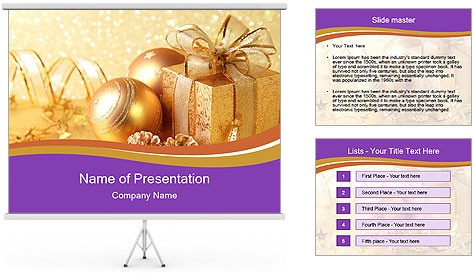 0000091788 PowerPoint Template
