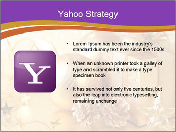 0000091788 PowerPoint Template - Slide 11
