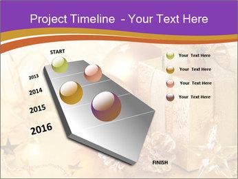 0000091788 PowerPoint Template - Slide 26