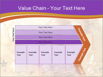 0000091788 PowerPoint Template - Slide 27