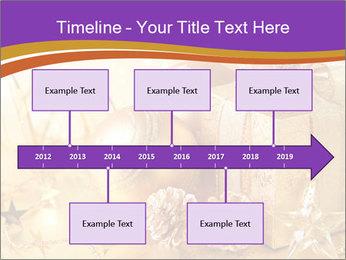0000091788 PowerPoint Template - Slide 28