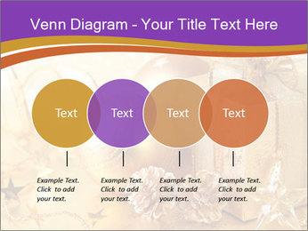 0000091788 PowerPoint Template - Slide 32
